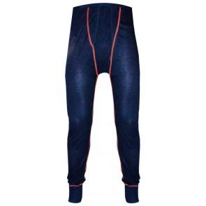 Protex FR-AST thermo broek pantalon marineblauw doos á 50 stuks
