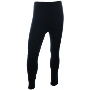 Viloft Thermal pantalon broek marineblauw