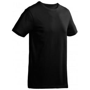 Santino Jive T-shirt zwart