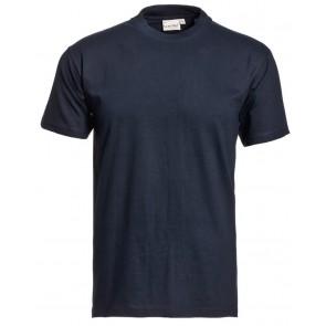 Santino T-Shirt Joy marineblauw