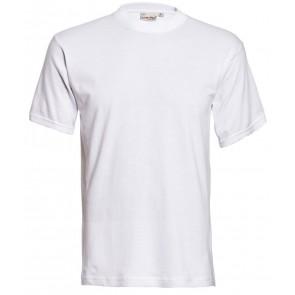 Santino T-Shirt Joy wit