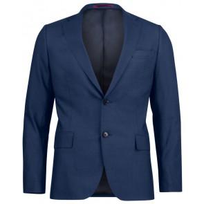 J.Harvest & Frost Classic Blazer 20 Man Marineblauwblauw Mêlee