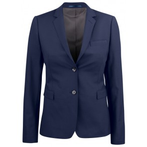 J.Harvest & Frost Classic Blazer 20 Woman Navy
