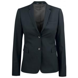 J.Harvest & Frost Classic Blazer 20 Woman Black