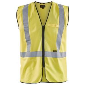 Blåkläder 3029-1022 Signalisatievest High Vis Geel