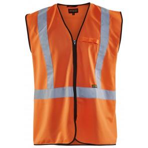 Blåkläder 3029-1022 Signalisatievest High Vis Oranje