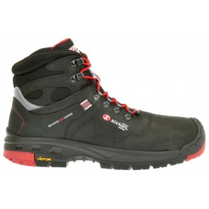 Sixton Peak Tonale 30329-06 S3 Werkschoenen
