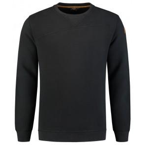 Tricorp 304005 Sweater Premium Zwart