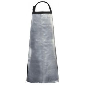 Blåkläder 3061-1501 Lasschort Marineblauw