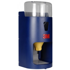 3M E-A-R One Touch Pro dispenser voor oordoppen