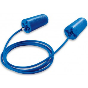 Uvex x-fit 2112-011 detectable oordop met koordje