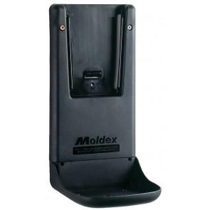 Moldex 7060 wandhouder t.b.v. Moldex dispensers