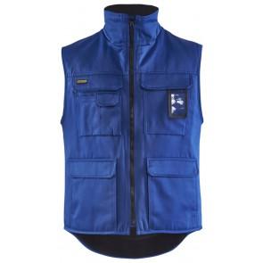 Blåkläder 3801-1900 Bodywarmer Korenblauw