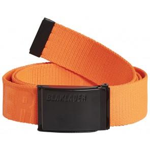 Blåkläder 4034-0000 Riem Oranje