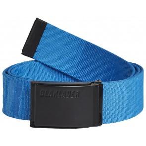 Blåkläder 4034-0000 Riem Ocean blauw