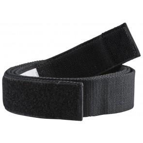Blåkläder 4044-0000 Riem klittenband zonder metaal Zwart