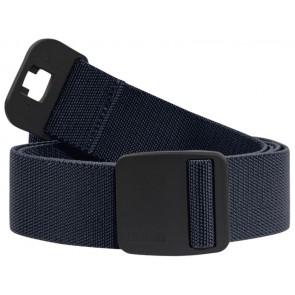 Blåkläder 4047-0000 Riem stretch zonder metaal Marineblauw