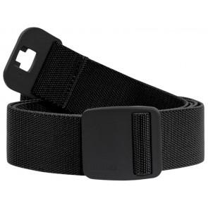 Blåkläder 4047-0000 Riem stretch zonder metaal Zwart