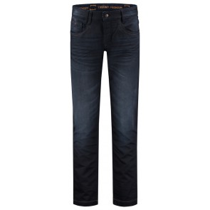 Tricorp 504001 Jeans Premium Stretch Denimblue