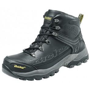Bickz 204 S3 Werkschoenen veiligheidsschoen S3