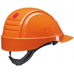 3M Peltor G2000DUV veiligheidshelm oranje