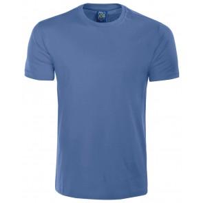 Projob 2016 T-shirt Hemelsblauw