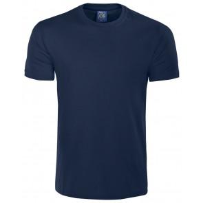 Projob 2016 T-shirt Marineblauw