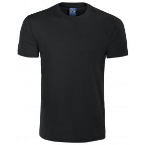 Projob 2016 T-shirt Zwart