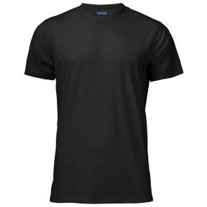 Projob 2030 T-shirt Zwart