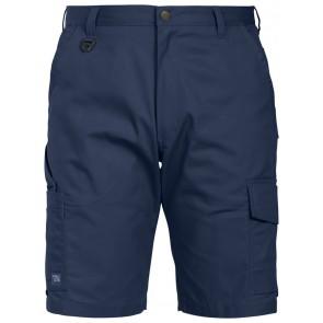 Projob 2505 Short Marineblauw