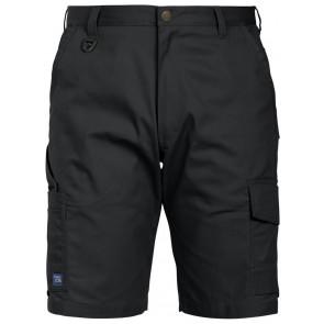 Projob 2505 Short Zwart