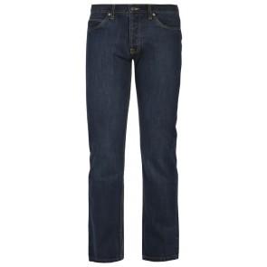 Projob 2507 Spijkerbroek Jeansblauw