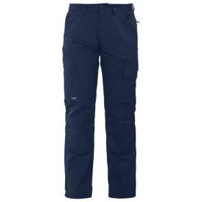 Projob 2514 Werkbroek Marineblauw
