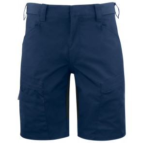 Projob 2522 Short Marineblauw