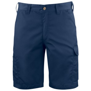 Projob 2528 Short Marineblauw