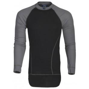 Projob 3101 Onderhemd Zwart