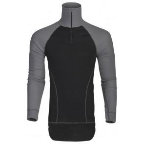 Projob 3103 Onderhemd Zwart