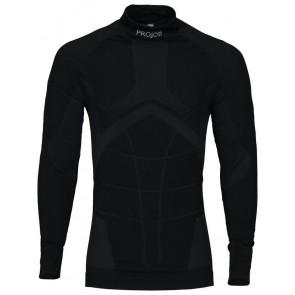 Projob 3105 Onderhemd Zwart