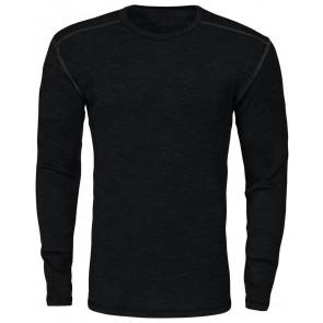 Projob 3106 Onderhemd Zwart