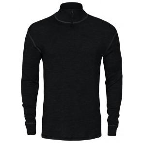 Projob 3107 Onderhemd Zwart