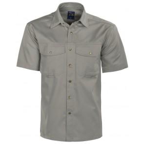 Projob 4201 Shirt Grafiet