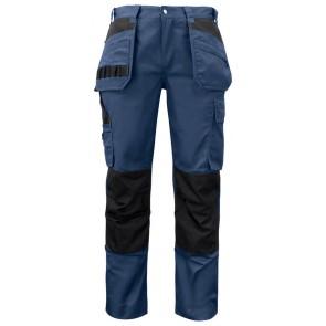 Projob 5531 Werkbroek Marineblauw