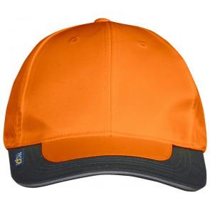 Projob 9013 Cap Oranje