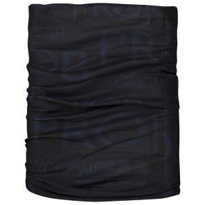 Projob 9026 Multi-Sjaal Zwart