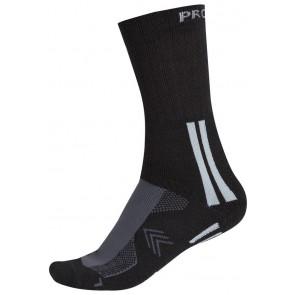 Projob 9027 Sokken Zwart