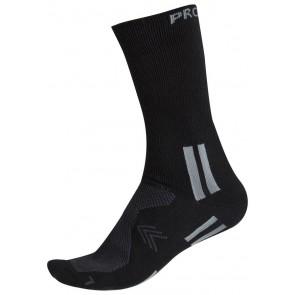 Projob 9028 Sokken Zwart