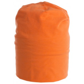 Projob 9037 Beanie Oranje