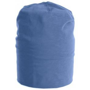 Projob 9037 Beanie Hemelsblauw