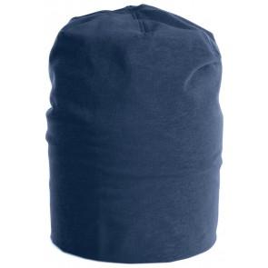 Projob 9037 Beanie Marineblauw