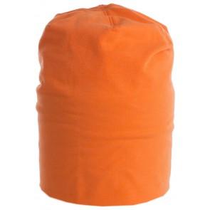 Projob 9038 Beanie Oranje